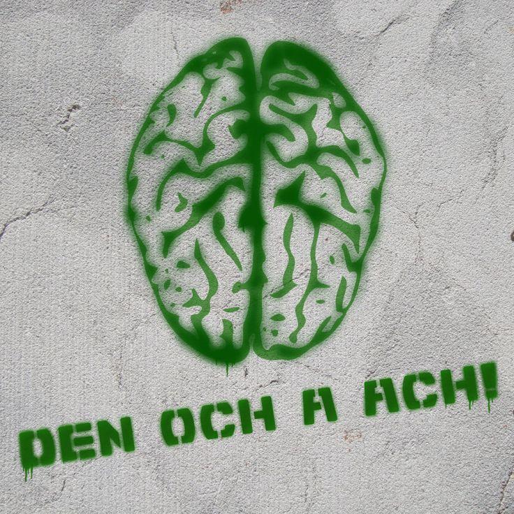 den och a ach